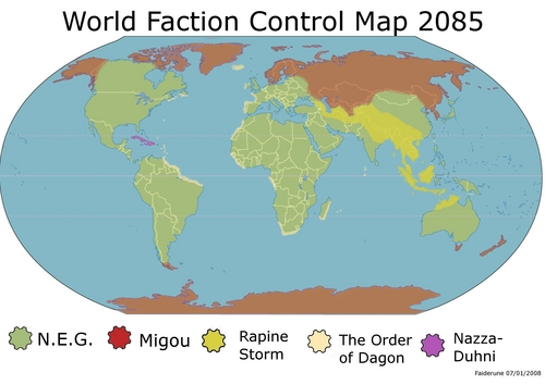 World_faction_control_map.jpg